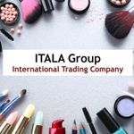 ITALA Group profile image.
