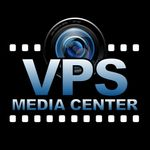 VPS Media Center profile image.