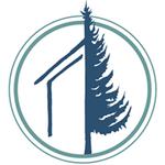 Elemental Home Design Build profile image.