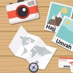 Mzahid Travel Ltd. profile image.