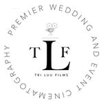 Tri Luu Films profile image.