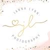 Janna Lynn Photography profile image