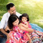 Radhika B Photography profile image.