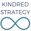 Kindred Strategy profile image