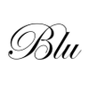 Blu Boutique Salon profile image