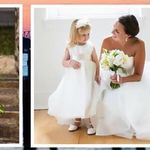Maryland Bridal Beauties & Special Events profile image.
