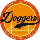 SF Doggers logo