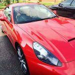 Auto Bright Car Valeting profile image.