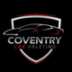 Coventry Car Valeting logo