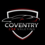 Coventry Car Valeting profile image.