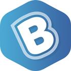 Bronco Ltd