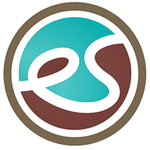 Engage with Success profile image.