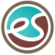 Engage with Success logo