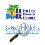 Competitive Edge Series:  Advanced Tools for HR in Transition profile image.