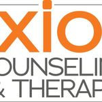 Axiom Counseling & Therapy profile image.
