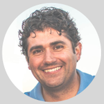 Intent Company profile image.
