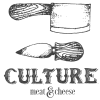 Culture Meat and Cheese profile image