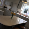 Uber Kitchens and Bedrooms Ltd profile image