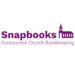 Snapbooks profile image.