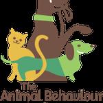 The Animal Behaviour Business profile image.