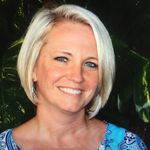 Dr. Jenna Elwart & Associates, PLLC profile image.