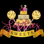 Sophies Sweets profile image.