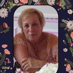 Ellen's Edibles profile image.