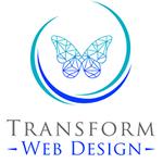 Transform Web Design profile image.