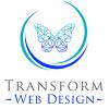 Transform Web Design profile image