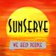 SunServe - Social Services for South Florida's LGBT Community logo