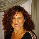 Lori Sarvis, LCSW, PA profile image.