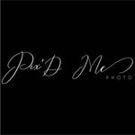 Pix'd Me Photo profile image.