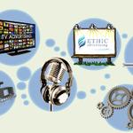 Ethic Advertising profile image.