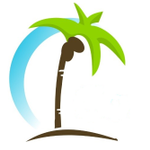 Coconut Creek Therapy profile image.