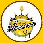 Ameera Bread profile image.