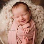 Artina Becker - forHisglory Photography profile image.