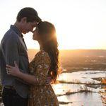Savannah Steiger Photography profile image.