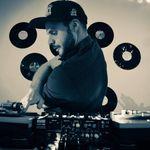 DJ Philo Entertainment LLC profile image.