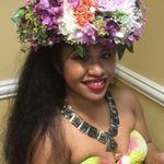 Kalena's Polynesian 'Ohana - Hawaii  profile image.
