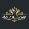 Maid in Rugby profile image