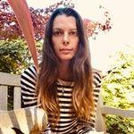 Pia Byron Somatic Therapy, AMFT profile image.
