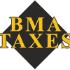 BMA Taxes profile image
