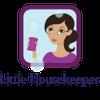 Little Housekeeper profile image