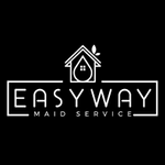 Easyway Maid Service profile image.