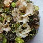 Joseph Massie Flowers profile image.