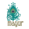 Mayur Cuisine of India profile image
