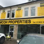 Kimcoh Properties profile image.