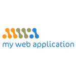 My Web Application Ltd profile image.