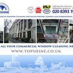Top Shine Ltd profile image.