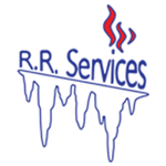 R.R. Services Inc. profile image.